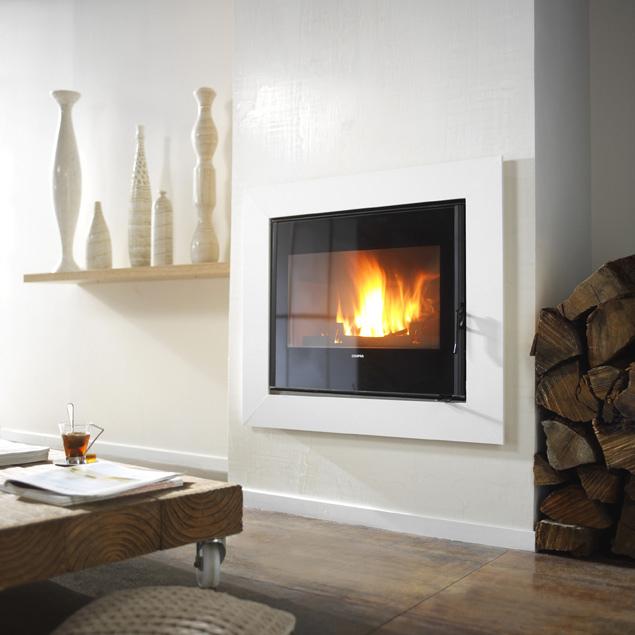 pourquoi ramoner votre chemin e chaudi re conduit pro ramonage. Black Bedroom Furniture Sets. Home Design Ideas